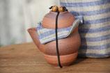 Travel tea set for 2 #5