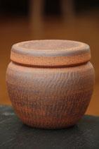 Tea jar #5