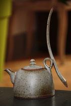 Large teapot 14,5 oz #14