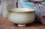 Chawan, tea bowl #15