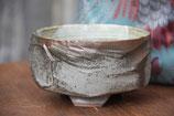 Chawan, bol à thé #11