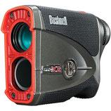 ブッシュネル Bushnell ピンシーカープロX2ジョルト ゴルフ用レーザー距離計