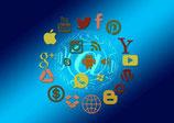 Google Plus Marketing für Unternehmen