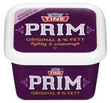 PRIM ORIGINAL 8% 300g Tine