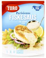 FISKESAUS PARISIENNE TORO