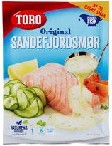 SANDEFJORDSMØR
