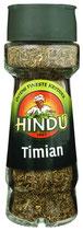 TIMIAN 12G GL HINDU