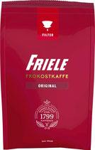 Friele Original Filtermalt, 500 g