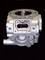 Traitement cylindre 85 cm3
