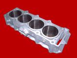 Traitement bloc 4 cylindres