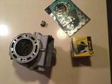 Pack NS - 1 Haut moteur DTMX 125 - DT 125 - DTLC 125 - IT 125- TY 125 de 1975 à 1994