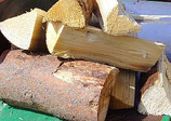 Schweizer Nadelholz gemischt;Fichte, Tanne, Douglasie, Lärche (Gattung lat. Coniferales)