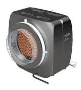 Rotasystem HomEvap Cooler | adiabater Kühler