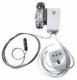B500 | B300 | B280 für Wasserwächter mit Ventil