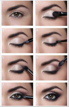 Formation maquillages