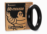 Michelin Mousse Hinten M18 120/90-18  ( hard )