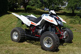 Access Quad SP 400 EFI Enduro / Cross / Supermoto