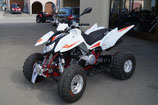 Access SP 450 Enduro / Cross / Supermoto