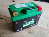 Tuning Lithium Batterie für alle Skyteam Modelle