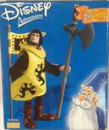 Personaje de Piter Pan (Castillo)  Disney