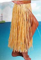 Falda Hawaiana 55 cm.