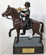 Soldado de Plomo Músico S S (Soldat)