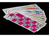 cartones loteria | cayro