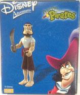 Pirata (pirates) Disney Aventuras