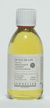 Sennelier Clarified Linseed Oil - 75ml