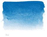Sennelier Artist Watercolour - S4 [309] -Cobalt Deep
