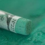 """Sennelier Soft Pastel """"A L'Ecu""""- Chromium Green 227"""