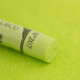 "Sennelier Soft Pastel ""A L'Ecu""- Apple Green 207"