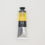 Sennelier Extra-Fine Oil Colour Tube 40ml-S2 [567] - Naples Yellow