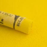 Sennelier Extra Soft Pastel - Cadmium Yellow Orange 198