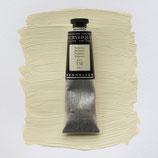 Sennelier Extra-Fine Artist Acrylique-60ml tube - Parchment S1 [138]