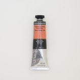 Sennelier Extra-Fine Oil Colour Tube 40ml - S1 [250] - Modigliani Ochre