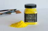 Sennelier Pigment Jar-Cadmium Yellow Lemon Subst. [545]-140g