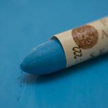 Sennelier Oil Pastel - Phtalo Blue [222]