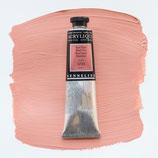 Sennelier Extra-Fine Artist Acrylique-60ml tube - Blush Tint S1 [650]