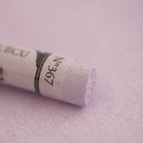 "Sennelier Soft Pastel ""A L'Ecu""- Cobalt Violet 367"