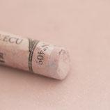 """Sennelier Soft Pastel """"A L'Ecu""""- Van Dyck Violet 409"""