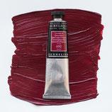 Sennelier Extra-Fine Artist Acrylique-60ml tube - Quinacridone Crimson S4 [692]
