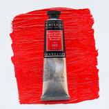 Sennelier Extra-Fine Artist Acrylique-60ml tube - Pyrrole Red Light S4 [683]