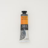 Sennelier Extra-Fine Oil Colour Tube 40ml-S3 [590] - Indian Yellow Orange