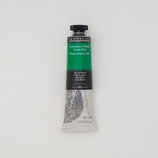 Sennelier Extra-Fine Oil Colour Tube 40ml-S2 [821] -Baryte Green