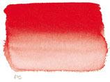 Sennelier Artist Watercolour S2 [675] -French Vermilion