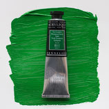 Sennelier Extra-Fine Artist Acrylique-60ml tube - Permanent Green Light S2 [811]