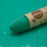 Sennelier Oil Pastel - Baryte Green [40]