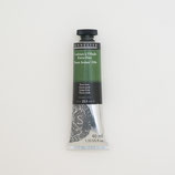 Sennelier Extra-Fine Oil Colour Tube 40ml-S1 [213] -Green Earth
