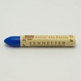 Sennelier Oil Pastel - Delft Blue [203]